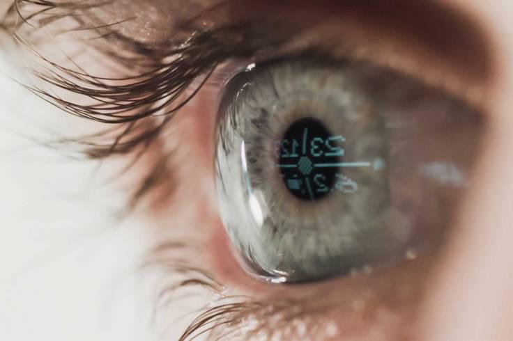 codigo salud online VIVI La Realidad Virtual como herramienta en procedimientos quirúrgicos (4)