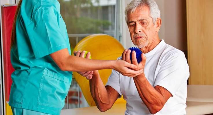 la-esclerosis-multiple-y-el-papel-de-la-fisioterapia1