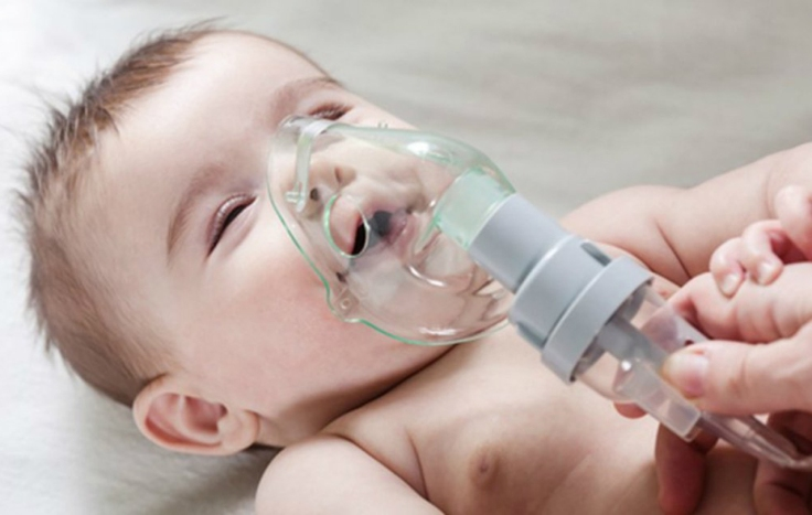codigo salud online bronquiolitis1.jpg