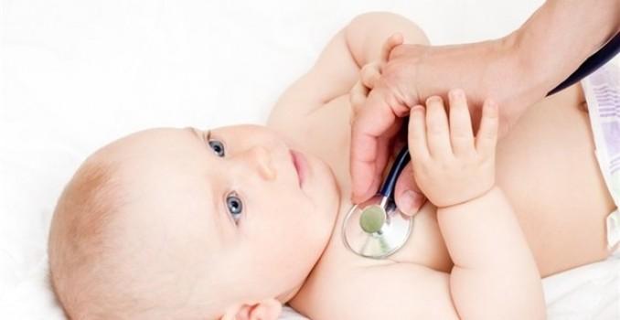 codigo salud online bronquiolitis2