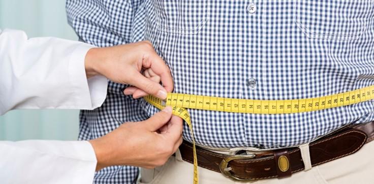 codigo salud online factores de riesgo (1)