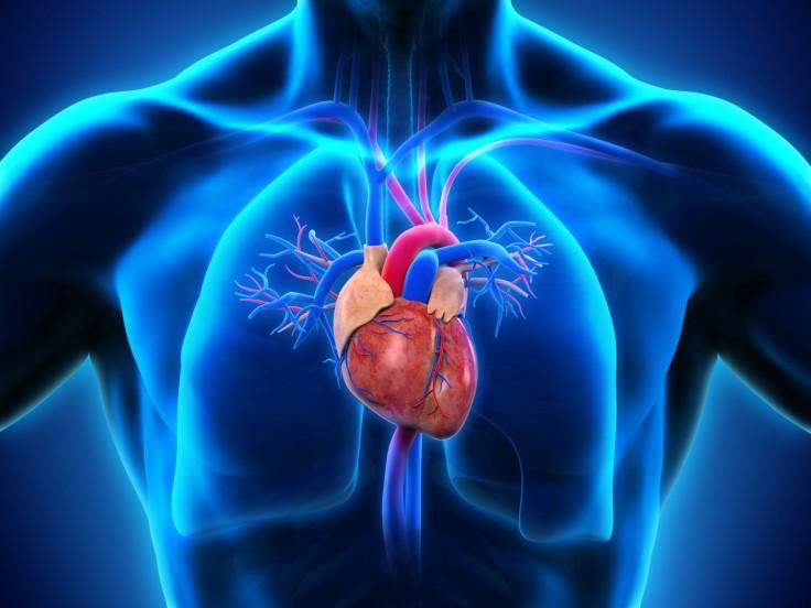 codigo salud online hipertension pulmonar 4