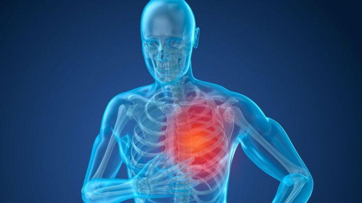 codigo salud online hipertension pulmonar2