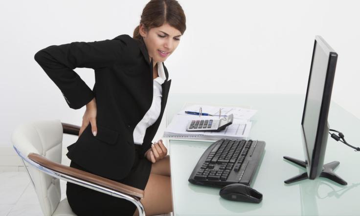codigo salud online sentarse mal en el trabajo1