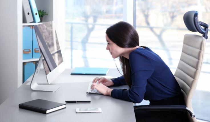 codigo salud online sentarse mal en el trabajo2