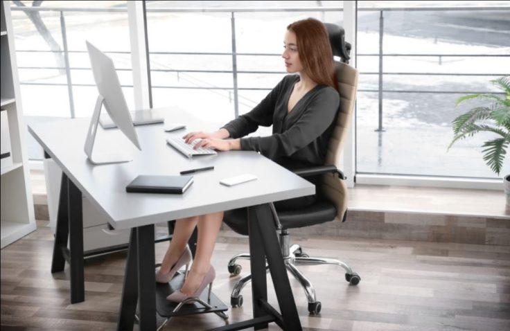 codigo salud online sentarse mal en el trabajo4