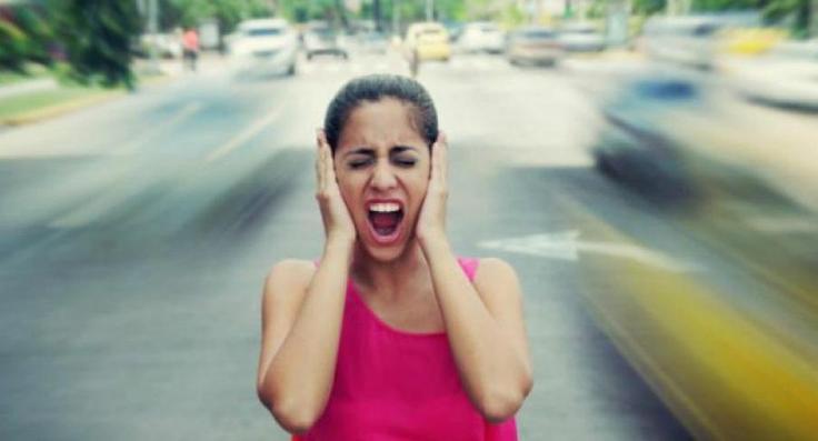 codigosaludonline contaminacion sonora dial del ruido (3)