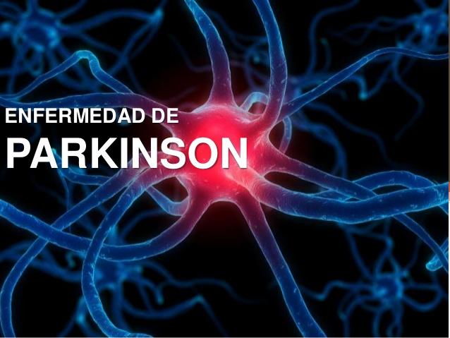 enfermedad-de-parkinson-1-638