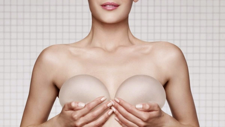implantes-15242.jpg