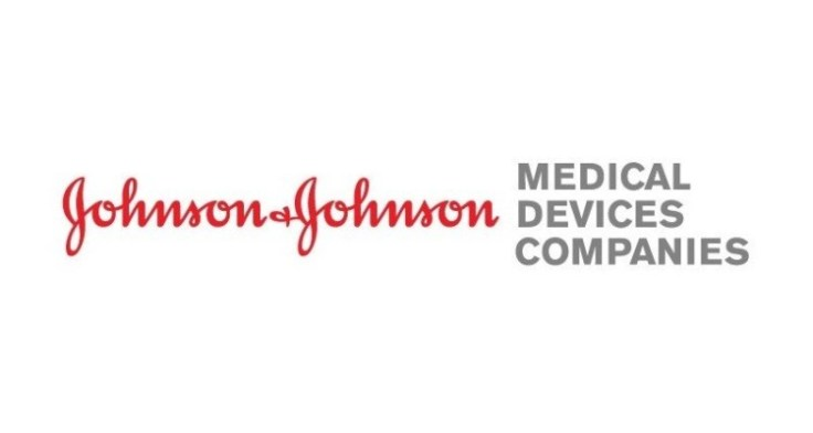 JJ-Med-Decvices-1