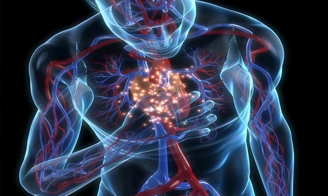 codigo salud online asma (2).jpg