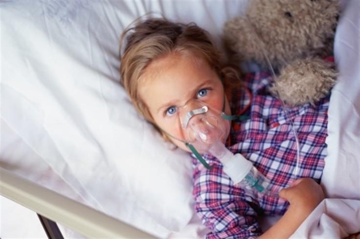 codigo salud online asma (4).jpg