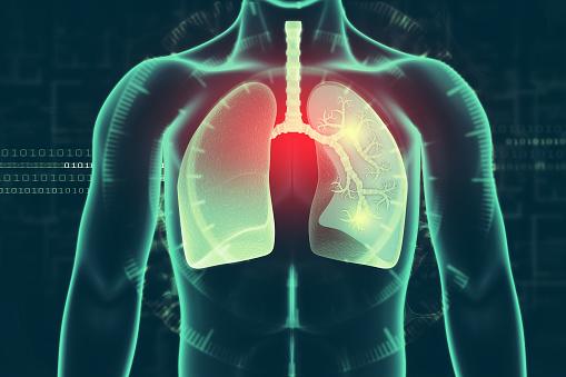 codigo salud online asma (5)