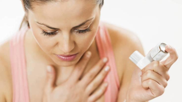 codigo salud online asma (7)
