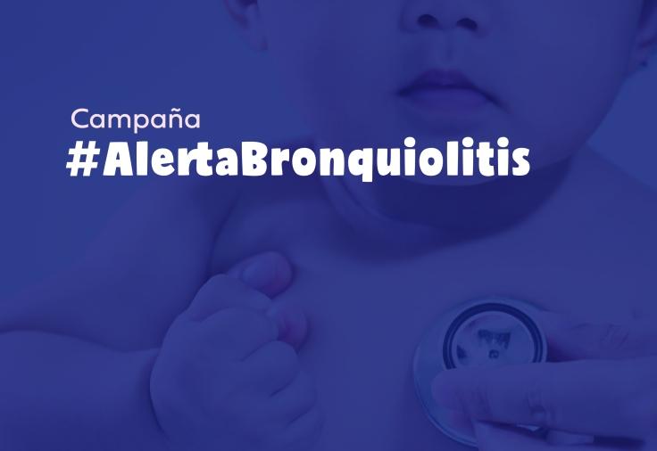 codigo salud online campaña bronquiolitis (1).jpg