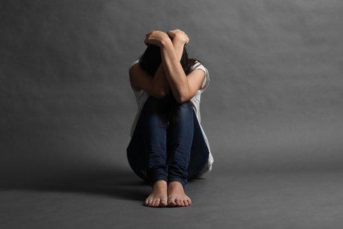 codigo salud online depresion (1)
