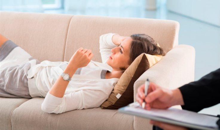 codigo salud online depresion (2)