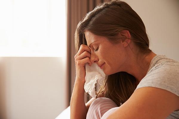 codigo salud online depresion (3)