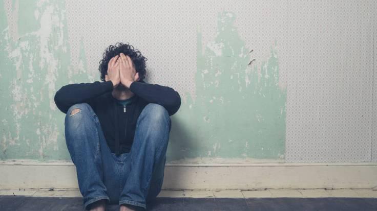codigo salud online depresion (6).jpg