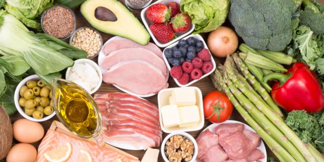 codigo salud online dieta cetogenica epilepsia 2