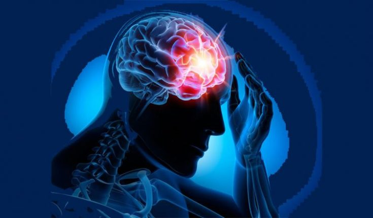 codigo salud online dieta cetogenica epilepsia
