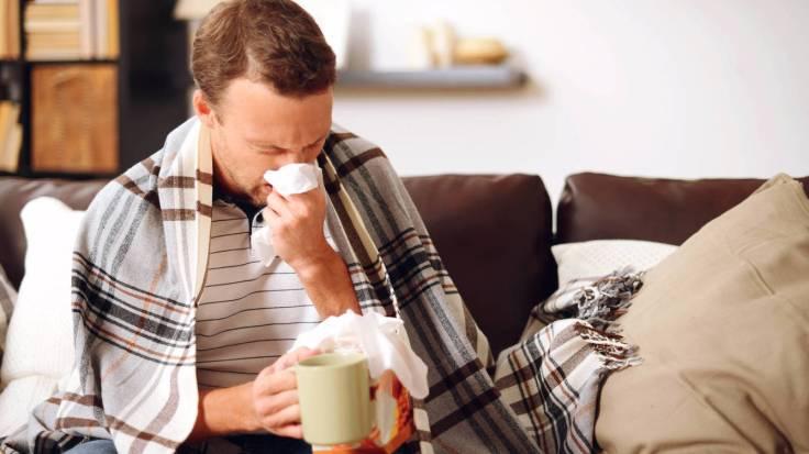 codigo salud online enfermedades de frio 1