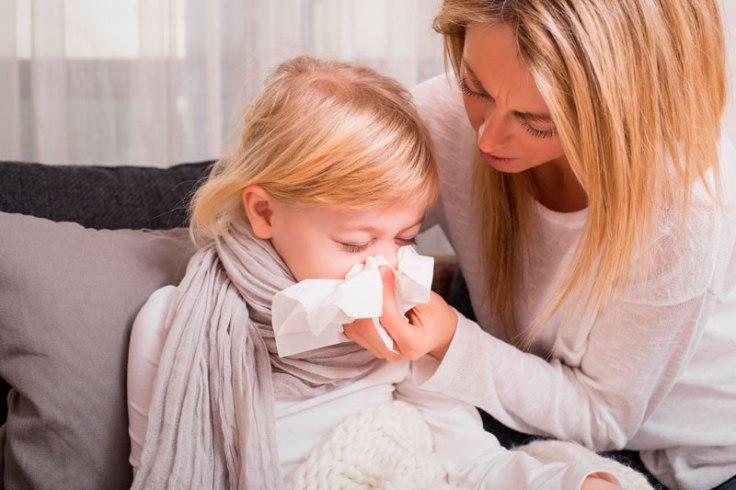 codigo salud online enfermedades de frio 2.jpg