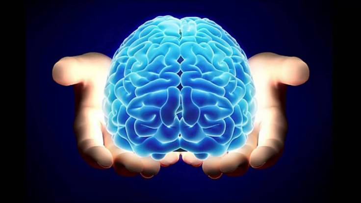 codigo salud online esclerosis multiple (3)