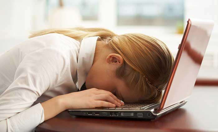 codigo salud online fibromialgia y fatiga 1.jpg