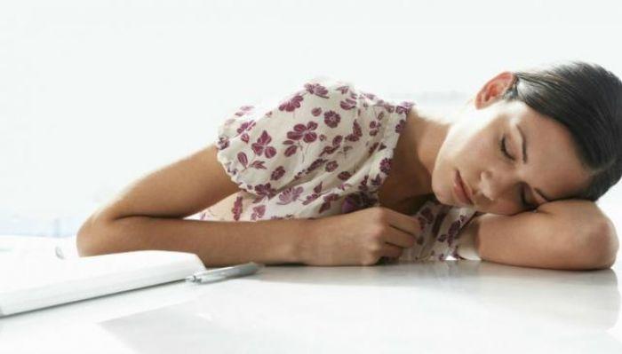 codigo salud online fibromialgia y fatiga 2