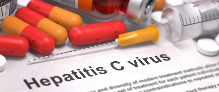 codigo salud online hepatitis c (4).jpg