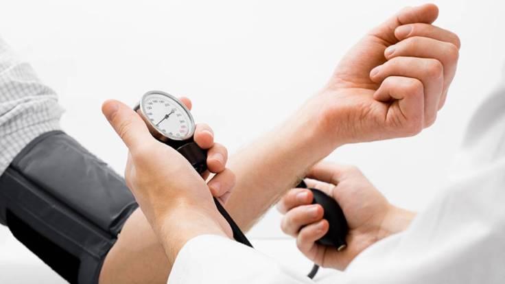 codigo salud online hipertension arterial 1