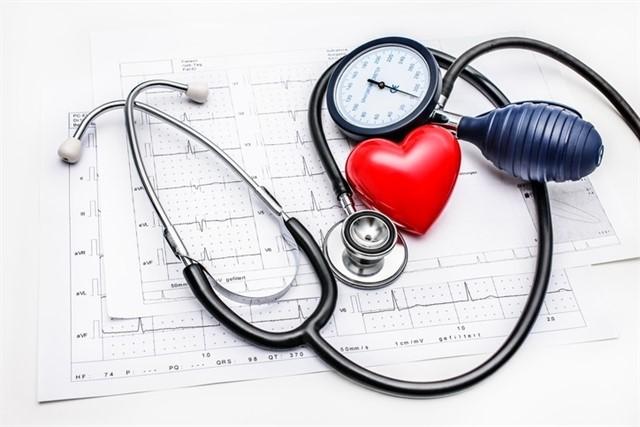 codigo salud online hipertension arterial