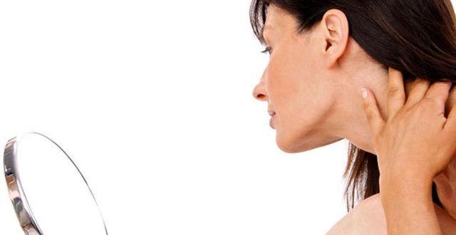 codigo salud online hipotiroidismo autoinmune 1