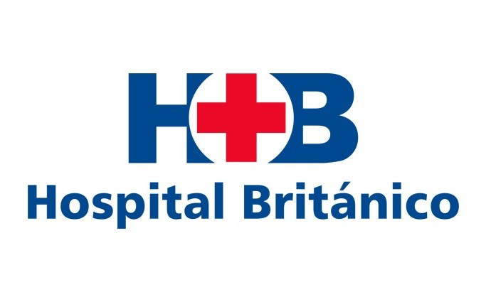 codigo salud online huracan hospital britanico 1