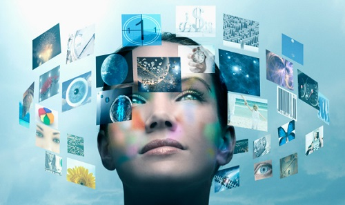 codigo salud online premio innovacion (3)
