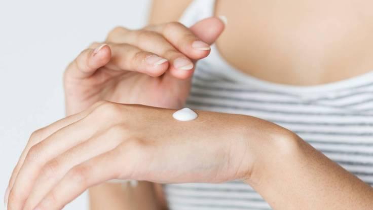codigos salud online dermatitis atopica 2