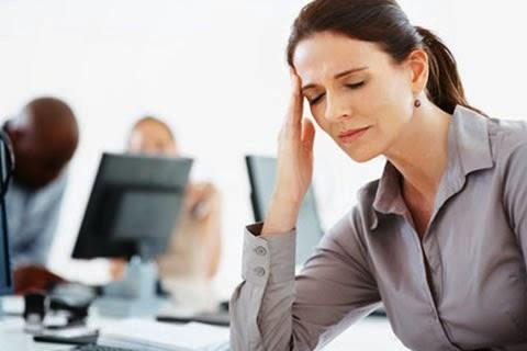 codigos salud online enfermedades laborales (4)
