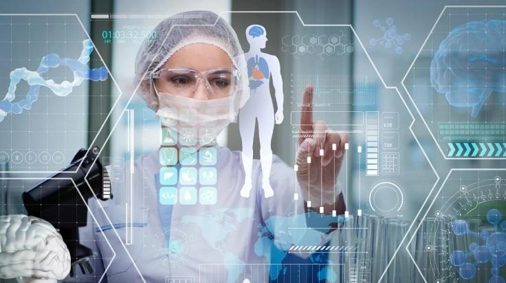 codigos salud online inteligencia artificial