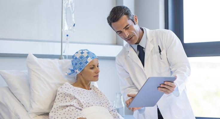 sanidad_cancer_enfermedad