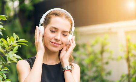 codigo salud online adolescentes musica (2)