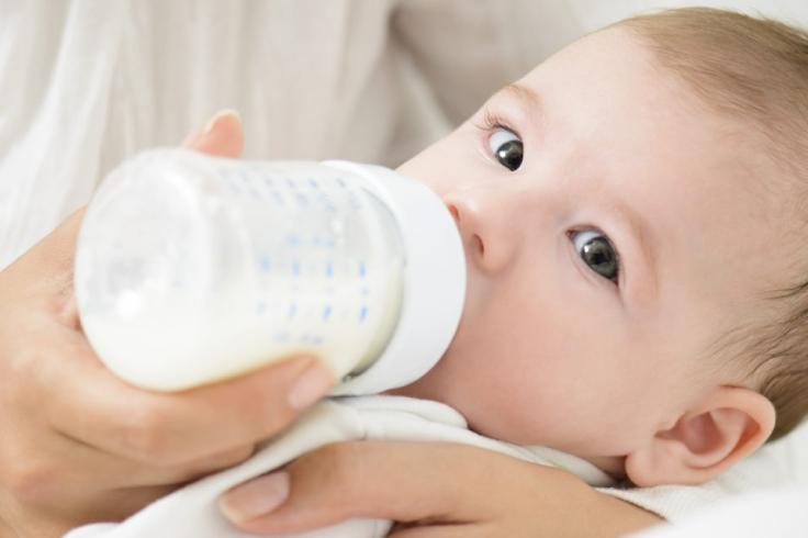 codigo salud online alergia a la proteina de la leche de vaca 3.jpg