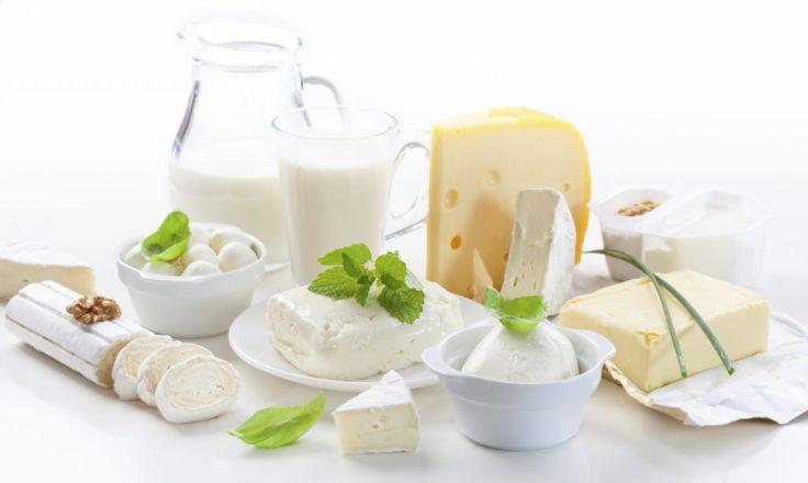 codigo salud online argentina y consumo de lacteos (3).jpg