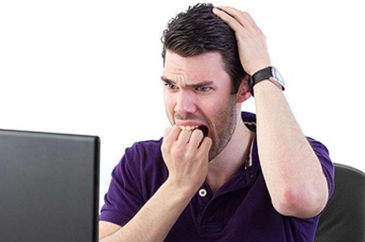 codigo salud online cibercondria (3)