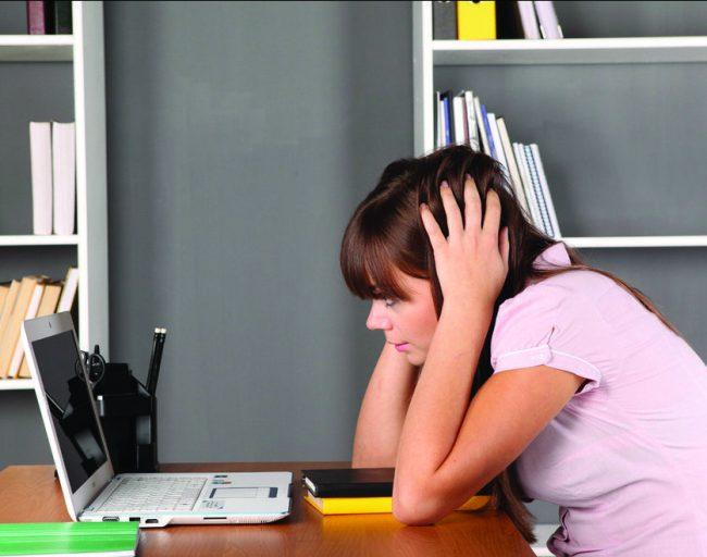codigo salud online cibercondria (4)