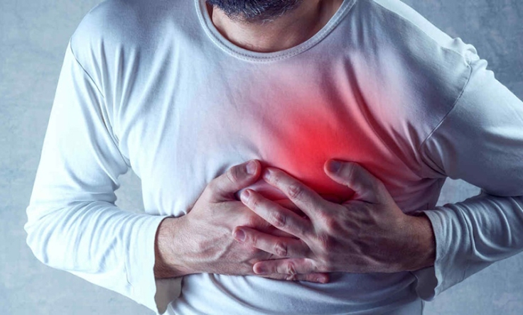codigo salud online dolor de pecho3.jpg