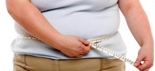 codigo salud online obesidad corazon (1)