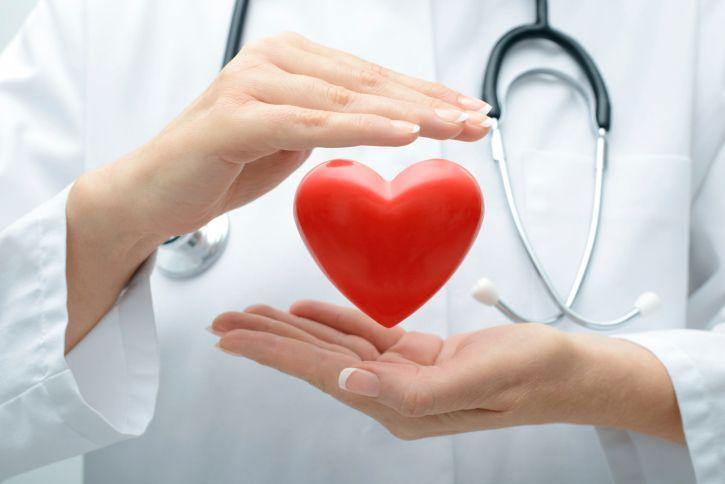 codigo salud online obesidad corazon (3)