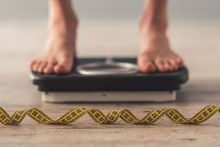 codigo salud online obesidad corazon (4)