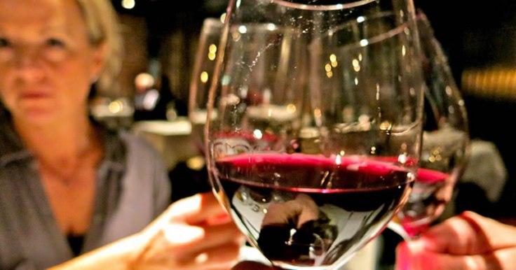 codigo salud online vino
